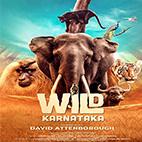 Wild-Karnataka-logo