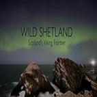 Wild-Shetland-Scotlands-Viking-Frontier-logo