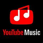 YouTubeMusicDesktopApp-Logo