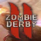 Zombie-Derby-2-Logo