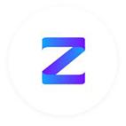 ZookaWarePro-Logo