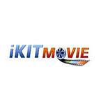 iKITMovie-Logo