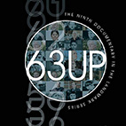 up-63-logo