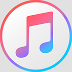 4uKeyiTunesBackup-Logo