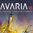 AVARIAvs-Logo