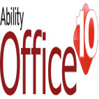 Ability-Office-Professional-Logo