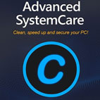 Advanced-SystemCare-Logo