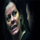 Aileen-Wuornos-Monster-Made-Pt-1-logo