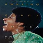 Amazing-Grace-logo
