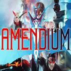 Amendium
