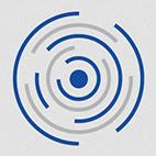 AntiRansomware-Logo