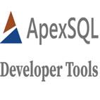 ApexSQL-Developer-Tools-Logo