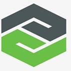 ArbortextLayoutDeveloper-Logo