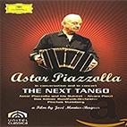 Astor-Piazzolla-The-Next-Tango-logo