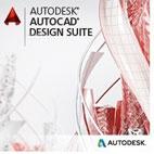 Autodesk-AutoCAD-Design-Suite-Premium-Logo