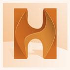 Autodesk-HSMWorks-Ultimate-Logo