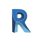 AutodeskRevit-Logo