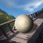 Balancer Ball 3D