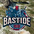 Bastide-Logo
