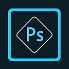 BeautifyforAdobePhotoshop-Logo
