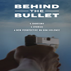 Behind-the-Bullet-logo