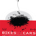 Bikes-vs-Cars-logo