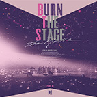 Burn-the-Stage-The-Movie-logo