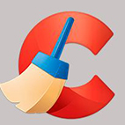 CCleanerPro-Logo