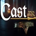Cast-VR-Logo