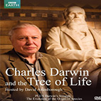 Charles-Darwin-and-the-Tree-of-Life-logo