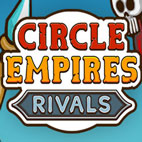 Circle-Empires-Rivals-Logo