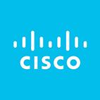 لوگوی برنامه Cisco NX-OS Titanium