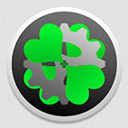CloverConfigurator-Logo