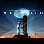 Confessions-from-Space-Apollo-logo