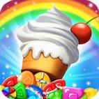 Cookie-Jelly-Match-Logo