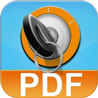 لوگوی برنامه Coolmuster PDF Password Remover