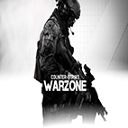 Counter-Strike-Global-Offensive-Warzone-cover