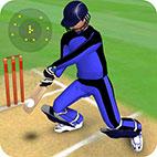 Cricket World Domination