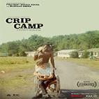Crip-Camp-logo