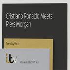 Cristiano-Ronaldo-Meets-Piers-Morgan-logo