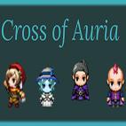 Cross of Auria Episode 1