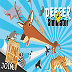 DEEEER-Simulator-cover
