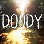 DOUDY