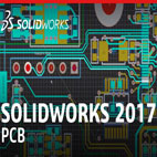 DS-SOLIDWORKS-PCB-Logo