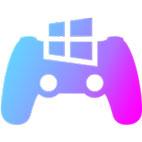 DS4Windows-logo