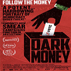 Dark-Money-logo