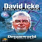 David-Icke-Beyond-the-Cutting-Edge-logo