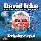 David-Icke-Beyond-the-Cutting-Edge-logo
