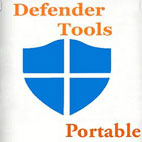 Defender-Tools-Logo