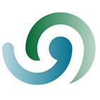 DiskEraseProfessional-Logo